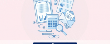 Accounting & Financial Statement Analysis: Complete Training