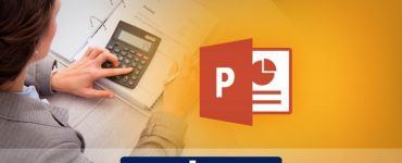Beginner to Pro in PowerPoint: Complete PowerPoint Training