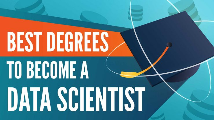 best data science degrees,best degrees for data science,best graduate degrees for data science,best masters degrees for data science,data scientist degree,degree for data scientist,data science programs,best degrees in data science,best data science masters degrees,best degree option for data science,best colleges for data science degrees,best data science graduate degrees,best degrees for data science reddit,best data science degrees uk,best data science degrees us,