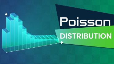 statistics,data science,365 datascience,365 data science,365datascience,poisson distribution,poisson distribution formula,poisson process,poisson distribution examples,poisson probability distribution,poisson probability,poisson statistics,statistics tutorials,probability,introduction to probability,probability and statistics,distribution,poisson distribution table,poisson distribution excel,poisson distribution calculator,poisson distribution python,when to use poisson distribution,poisson distribution examples in real life,poisson distribution graph,poisson distribution derivation,