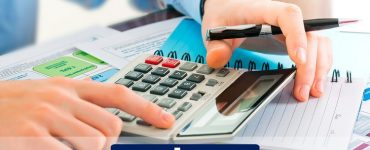 Financial Planning & Analysis: Building a Company's Budget