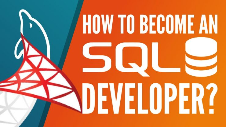 How to become a SQL developer,sql developer,sql developer salary,oracle sql developer,sql server developer,sql developer job,sql developer job description,what does a SQL developer do,MYSQL developer,database developer,database developer responsibilities,How to become a database developer,what is the salary of a SQL developer,are SQL developers in demand,What are the skills required for SQL developer,Can i become an SQL developer,