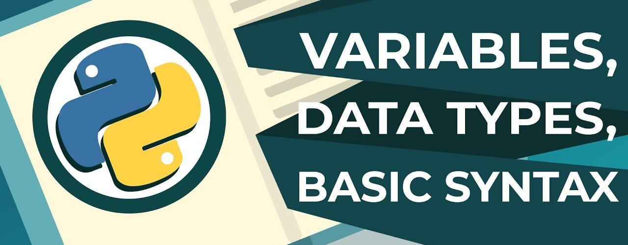 python for beginners,python 101,best way to learn python,python programming for the absolute beginner,learn to code,learn python,introduction to python,python course,python programming,python basics,python tutorial,python,python variables,python data types,python syntax,python operators,python programming for beginners,basics of python,learn to code in python,coding in python,introduction to python for absolute beginners,