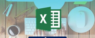 microsoft excel training,excel 2016 tutorial,advanced excel 2016 tutorial,excel 2016 tutorial pdf,microsoft excel training courses free,excel 2016 advanced tutorial pdf,excel 2016 book,microsoft excel advanced training,