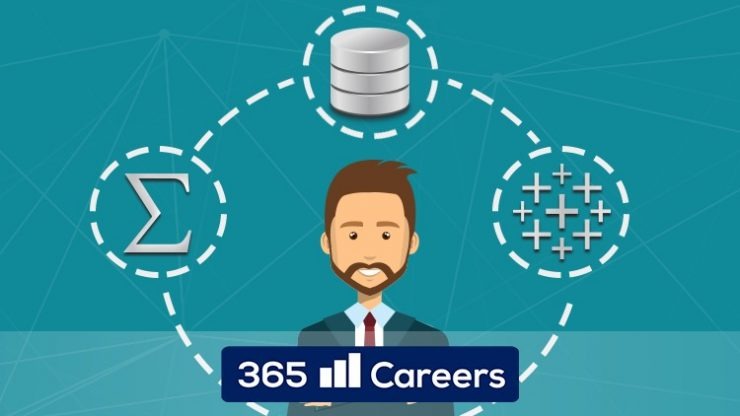 The Business Intelligence Analyst Course 2020