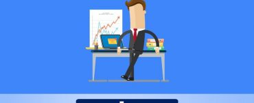 The Complete Finance Manager Course 2020