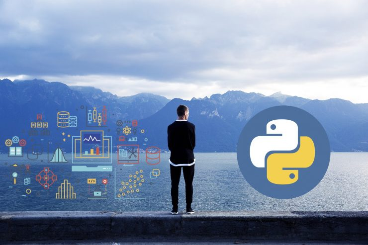 python tutorial,python tutorial for beginners,python,python for beginners,python programming,python string,boolean,independent and dependent variables,python for data science,boolean value,data science,independent variable,dependent variable,python data types,python type,controlled variable,python programming language,python code,programming,introduction to python,best way to learn python,python programming tutorial,data analytics,