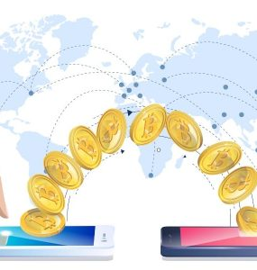 how can I track Bitcoin transactions in 2020, bitcoin transaction confirmation,tracking bitcoin transactions,bitcoin wallet,blockchain,bitcoin halving,bitcoin price,blockchain transaction,bitcoin transaction tool,how to trace bitcoin transactions,is bitcoin traceable,how to reverse bitcoin transaction,anonymous bitcoin wallet,