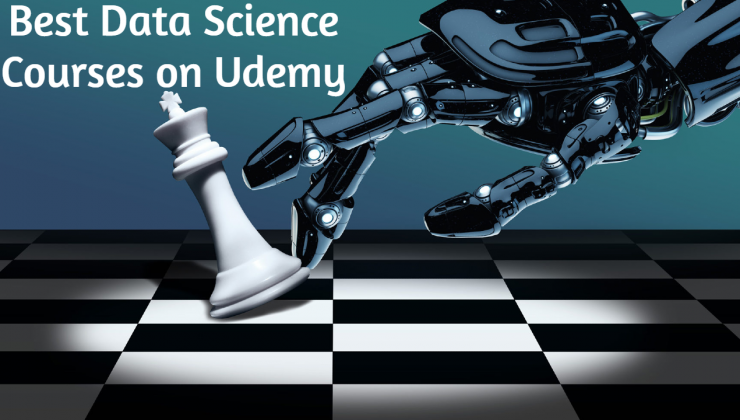 datasciencepr,data science pr,submit data science press release,submit press release,free pr distribution,data science,big data,data visualization,blockchain,machine learning,artificial intelligence,Top 5 Best Data Science Courses on Udemy in 2020,Business Intelligence Analyst Course,Complete Python Programmer Bootcamp,Statistics for Data Science and Business Analysis,Data Science Course 2020,Complete Data Science Bootcamp,Integrating Python,Integrating SQL,SQL,