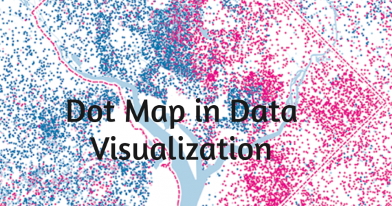 datasciencepr,data science pr,submit data science PR,submit press release,free pr distribution,data science,big data,data visualization,What is a Dot Map in Data Visualization,What is Dot Map,dot map definition,dot map in geography,dot map in qgis,dot map uses,dotmap,Dot map example,Dot map advantages and disadvantages,Dot map Definition,Choropleth map,Proportional symbol map,How to make a dot distribution map,Thematic map,Population dot map of India,