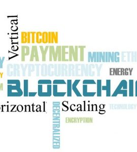 Does scaling work well with blockchains,blockchain scalability solutions,blockchain throughput,blockchain scalability challenge,blockchain problems and solutions,can bitcoin scale,bitcoin scalability,how could blockchain technology achieve scale while remaining decentralized,the blockchain scalability problem & the race for visa-like transaction speed,