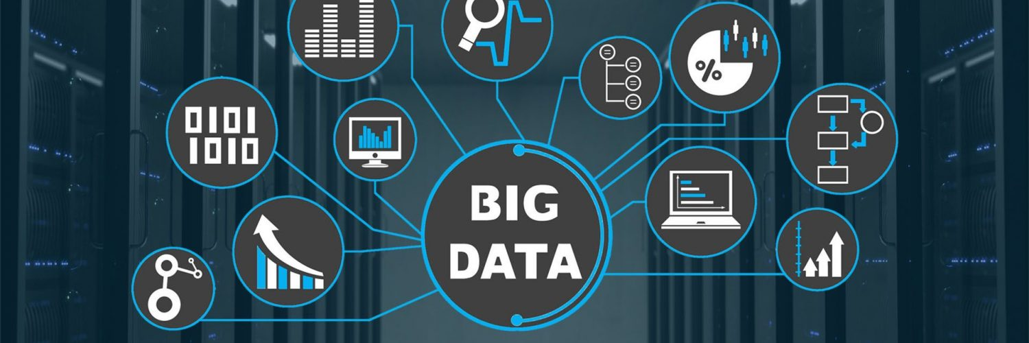 The Best Big Data Courses,The Best Big Data Courses on Udemy,big data courses for beginners,big data course syllabus,big data analytics courses,big data university,big data certification,big data coursera,best big data courses online quora,big data courses udemy,