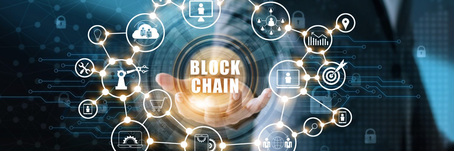 The Best Blockchain Courses,Best Blockchain Courses,Best Blockchain Courses Udemy,best blockchain courses reddit,best blockchain courses free,top blockchain certifications,best blockchain courses quora,ibm blockchain course,blockchain council,blockchain course syllabus,blockchain course for beginners
