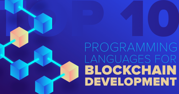 What are the most common programming languages for blockchain,solidity programming language,which language should i learn for blockchain,simplicity programming language,hyperledger programming language,is python good for blockchain,smart contract programming language erlang,blockchain programming,blockchain programming languages to look for in 2020,