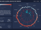 What is Radar Chart in Data Visualization,radar chart excel,radar chart tableau,how to read a radar chart,radar chart examples,radar chart template,radar chart python,radar chart powerpoint,radar chart r,