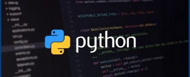 Introduction to Python Functions in 2020,functions in python,types of functions in python,functions in python 3,python function notes,built-in functions in python,python function arguments,function in function python,function programming in python,