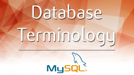 Database Terminology,SQL Database Terminology,SQL Database,SQL databases,database,databases for beginners,365 data science,Database Terminology for beginners,database design,database terms,database tutorial,database course,programming for beginners,database definition,Database Fundamentals,terminologies of dbms,dbms terminology,database terminology in hindi,basic database terminology,terminology of dbms,database terminologies,dbms lecture,data analysis,