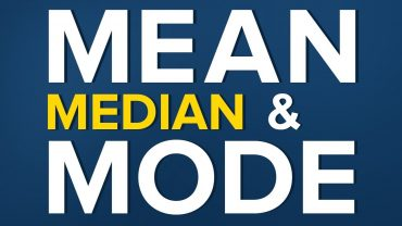 statistics,mean,median,mode,average,simple average,mean median mode,mean median and mode,what is mode,central tendency mean median mode,difference between mean median and mode,finding mean median and mode,how to find mean median and mode,r programming mean median mode,mode in science,what is mean median and mode,mean of data,what does mode mean in science,mode data,what is mode of data,what is the mean of data,what is the mode of data,mode of data,big data,