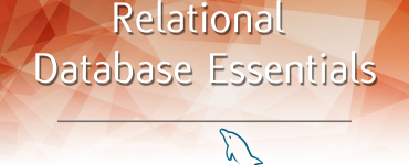 365 data science,Relational Database,Relational Databases,Database Essentials,SQL Relational Database,SQL,non-relational databases,Relational Database Essentials,