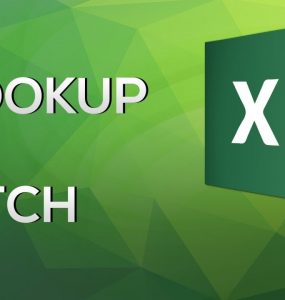 365 data science,VLOOKUP and MATCH,vlookup and match excel,advanced excel functions,vlookup and match excel functions,vlookup and match excel combinations,